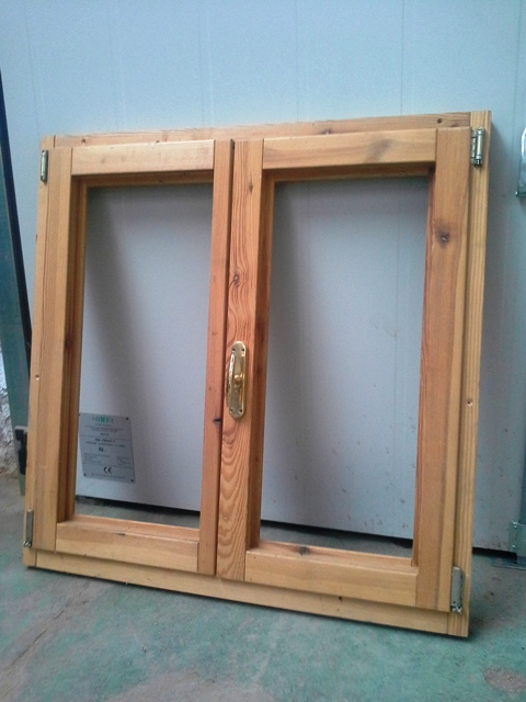 Gruppo frese per finestre usato bardi macchine - Gruppo re finestre ...