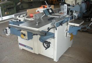 Macchine Per Lavorare Il Legno : Macchine per legno nuove e usate bardi macchine