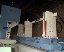 : DUMBO_SGP24_Log Band Saw