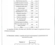 : SAC _PF 01/17_z) Venduto (ARCHIVIO)