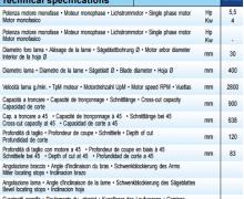 : STROMAB_RD16/09_z) Venduto (ARCHIVIO)