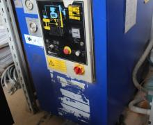 : Ceccato_CP 03/17_Compressori