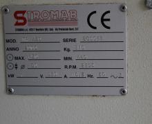 : Stromab_TR17/01_Troncatrici e Attestatrici
