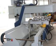 : Uniteam_CN 17/08_Centri di Lavoro