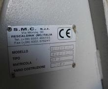 : SMC_ST17/01_Strettoi