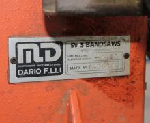 : DARIO _SN 19/12_Seghe a Nastro