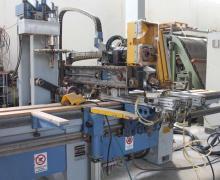: Simal_CN18/25_Centri di Lavoro