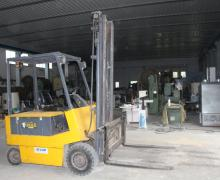 : NBA_ML10/18_Fork Lift