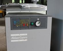 : Atlas _CU03/18_Compressori