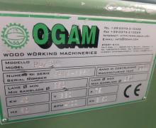 : OGAM_MU01/19_Multilame