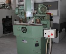: Brevetti Motta_TR18/20_Machines a Ebouter / Tronconneuses