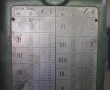 : Vollmer_ML19/39_z) Venduto (ARCHIVIO)