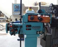 : OSAMA_ML19/29_Affuteurs et Machines pour les Lames