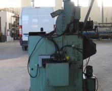 : WIDMA_ML21/13_Affilatrici e Macchine per Lame