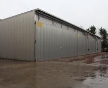 : INCOMAC_ES20/02_Drying Kilns