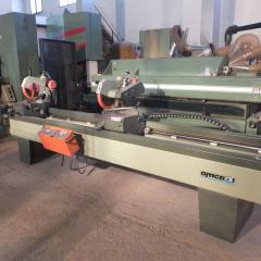 : Omga_TR13/04_Cross Cut Machines Optimizers