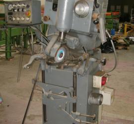: BATTILANI_ML03/75B_Affilatrici e Macchine per Lame