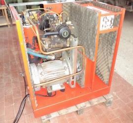 : Fini_CP13/05_Compressori