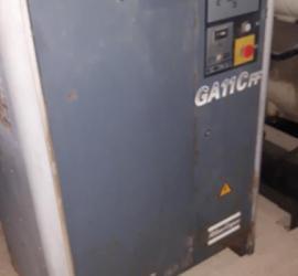 : ATLAS _CP 03/17_Compressori