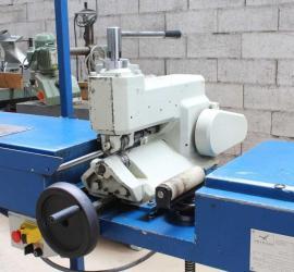 : Artiglio_ML19/06_Affilatrici e Macchine per Lame