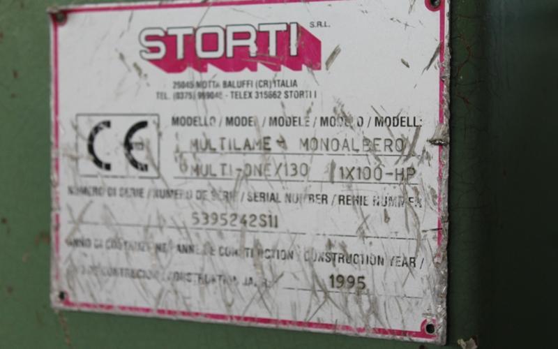 : STORTI _MU17/08_Multilame
