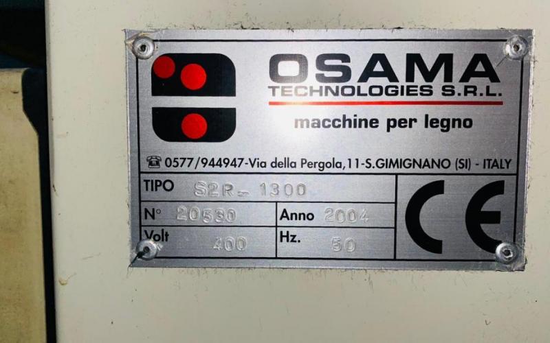 : OSAMA_IN20/11_Incollatrici